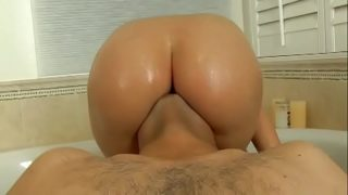Femdoms in Sexy Aggressive Face Sitting Wrestling Ass Licking Pussy and Ass Worship Femdom S.